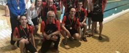 17/3 Junioren-Jeugd-Senioren Circuit Breda