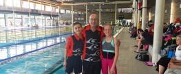 22/4 Swimmere Paastoernooi 2019 Utrecht