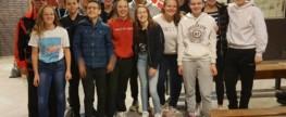 16-24/11 RWK Brabant Eindhoven