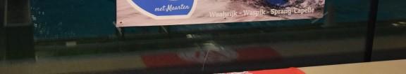 13/4 Maarten van der Weijden Foundation