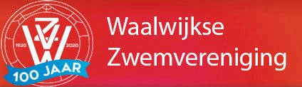 WZV Waalwijk