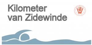 KM van Zidewinde - logo