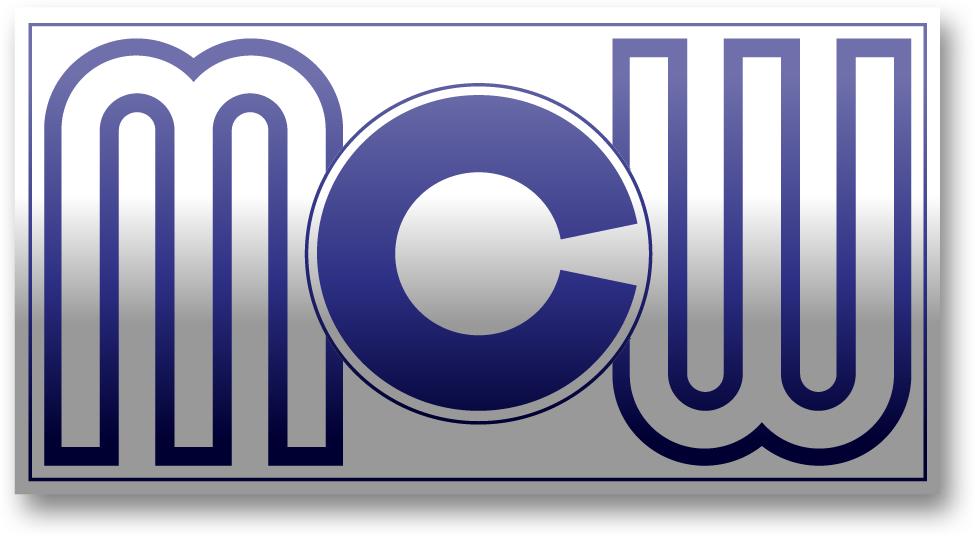 logo mcw nw