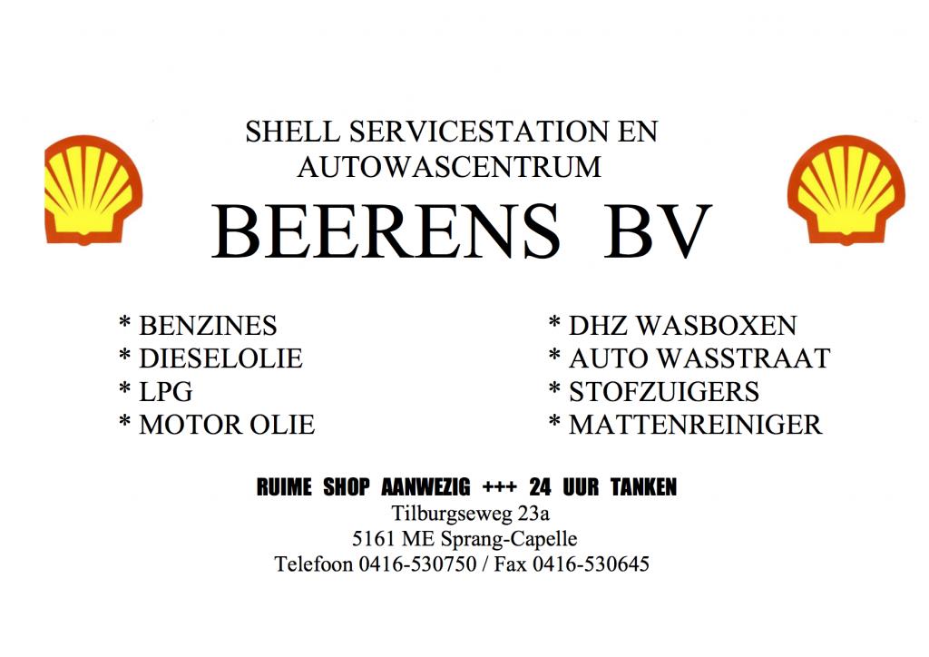 Beerens B.V.