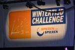2012-10-27 Wintertijdchallenge E'hoven 004 [WZV].JPG