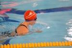 2012-01-22 Competitie Oss 210 [WZV].jpg