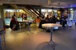 2012-12-23 5Kamp Rosmalen 003 [WZV].JPG