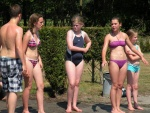 Zwemkamp 2010 27-juni 147.jpg