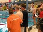 Special Olympics 070609-142.JPG