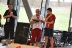 2012-03-16 Swim Cup A'dam 078 [WZV].jpg