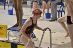 2012-04-13 Swimcup E'hoven 018 [WZV].jpg