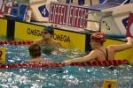 2012-04-14 Swimcup E'hoven 026 [WZV].jpg